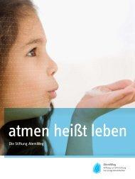 Ich wünsche mir - Helmholtz Zentrum München