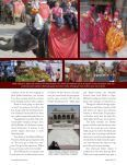 on location: south asia randy mink - Leisure Group Travel - Page 2