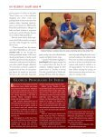 on location: south asia randy mink - Leisure Group Travel - Page 3