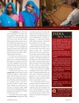 on location: south asia randy mink - Leisure Group Travel - Page 4