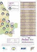 Catalog Colectia de Vacante 2007-2008 - Perfect Tour - Page 5