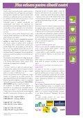 Catalog Colectia de Vacante 2007-2008 - Perfect Tour - Page 6