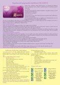 Catalog Colectia de Vacante 2007-2008 - Perfect Tour - Page 7