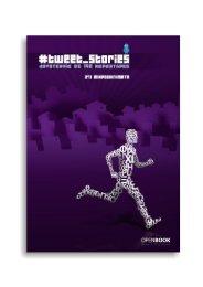 TWEET_STORIES: Λογοτεχνία σε 140 χαρακτήρες - eBooks4Greeks.gr
