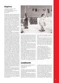 07 cata 05 corr-v5 - bilboquet - Page 3