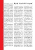 07 cata 05 corr-v5 - bilboquet - Page 4