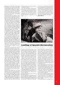 07 cata 05 corr-v5 - bilboquet - Page 5