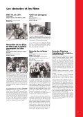 07 cata 05 corr-v5 - bilboquet - Page 7