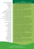 Download Invite - Children's Cardiomyopathy Foundation - Page 4