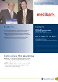 Medibank Private - Page 2
