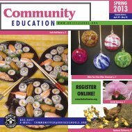 Download - Boise Independent School District - Community ...