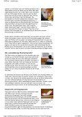 Trennung und die Folgen für Kinder - Page 3