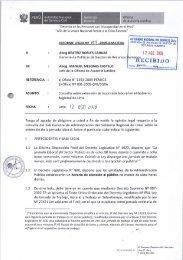 Informe Legal 104-2009-ANSC-OAJ - Servir