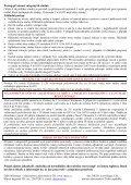 PRAVIDLA ZÁKLADNÍ HYGIENY PO ZÁPLAVÁCH - Cmestatic - Page 2