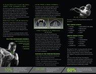 PF Tri-Fold copy.pdf - Keystone Industries