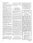 Hath God Said? (PDF) - Page 2