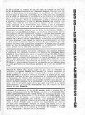 Cristianismo y Revolución Nº 13 (Primera quincena Abr ... - CeDInCI - Page 3