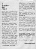 Cristianismo y Revolución Nº 13 (Primera quincena Abr ... - CeDInCI - Page 4