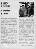 Cristianismo y Revolución Nº 13 (Primera quincena Abr ... - CeDInCI - Page 5