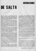 Cristianismo y Revolución Nº 13 (Primera quincena Abr ... - CeDInCI - Page 7