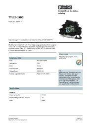 TT-2/2- 24DC - pidindustrial.com.br