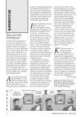 Nummer 149 - Nordfriisk Instituut - Seite 2