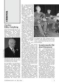 Nummer 149 - Nordfriisk Instituut - Seite 3