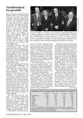 Nummer 149 - Nordfriisk Instituut - Seite 5
