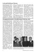 Nummer 149 - Nordfriisk Instituut - Seite 6