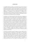 THÈSE MODÉLISATION DES BILANS RADIATIF ET ... - Cesbio - Page 6