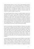 THÈSE MODÉLISATION DES BILANS RADIATIF ET ... - Cesbio - Page 7