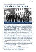 treffpunkt campus - Hochschule Magdeburg-Stendal - Seite 5