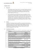 RFQ - Tender Specs for Outsourcing SIAEC Integrated Logist… - Page 3
