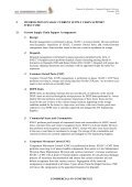 RFQ - Tender Specs for Outsourcing SIAEC Integrated Logist… - Page 4
