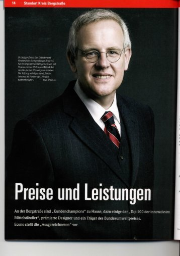 econo Dezember 2009.pdf - Kern GmbH