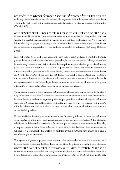 NT 2010-07 - Centro de Estudios Fiscales - Page 3