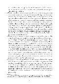NT 2010-07 - Centro de Estudios Fiscales - Page 6