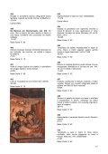 III Sessione - Eurantico - Page 3