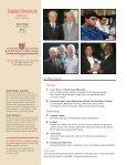 """Maryland's Best-Kept Secret"" - Capitol College - Page 2"