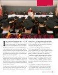 """Maryland's Best-Kept Secret"" - Capitol College - Page 3"