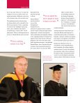 """Maryland's Best-Kept Secret"" - Capitol College - Page 4"