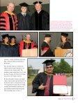 """Maryland's Best-Kept Secret"" - Capitol College - Page 5"
