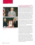 """Maryland's Best-Kept Secret"" - Capitol College - Page 6"