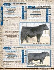 Pages 32-37 - SaskLivestock