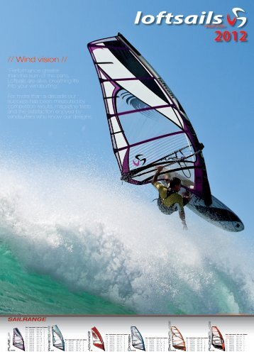 extensions - Windsurfing44