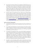 [Somerville logo here - Somerville College - University of Oxford - Page 6