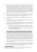 [Somerville logo here - Somerville College - University of Oxford - Page 7