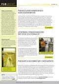 PGB-Bericht oktober - Page 2