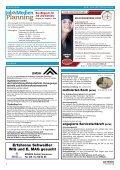 Jahrgang 18 - Ausgabe 9 - Jobs und Stellenangebote aus ... - Seite 2