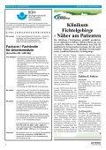 Jahrgang 18 - Ausgabe 9 - Jobs und Stellenangebote aus ... - Seite 4